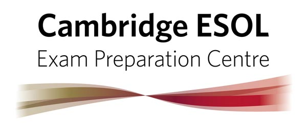 Cambridge ESOL Exam Preparation Centre